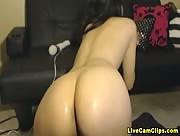 Mariecurie Fuck Her Ass Hard Livecam