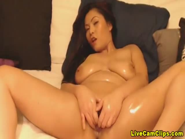 Asian clip hot sex