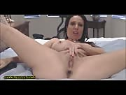 AmyFisher Deep And Loud Horny Milf