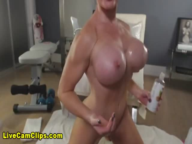 Samantha Kelly Dildo Fuck Tube Movies Hard Tits Films