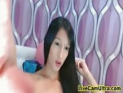 BelleMarce This Teen Latin Girl Is Lit!