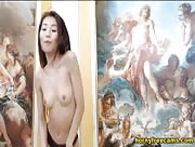 2ChloeTaya - Asian Petite Babe Exclusive Live Show