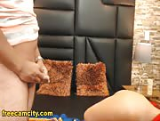 Valerie_king_and_rocco_stone Doggy Fucking