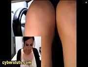 Holly21X Hot Office Chick Cam Slut