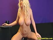 PrettyMilfy Huge Boobies Webcam Babes