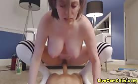 IbizaLuci I'm So Wet Cum Dripping From My Pussy Livecam Tube