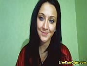 StormyGal Spend Ur Day With Me On Free Webcam Video Chat