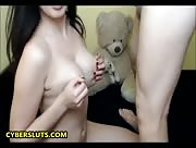 Besthardcorecpl69 Sexy Couple Fucking On Webcam