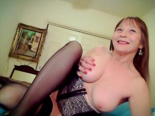 Cindy2SuckNow