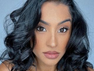 Brenda_roy