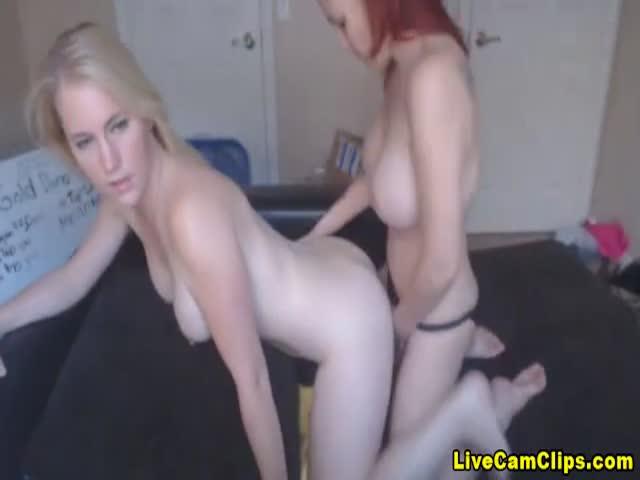 Fame girls sandra topless
