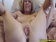 Justy Horny Wife Spreading For You Cam Clips!