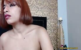 QuimeraLennon Brunette Babe Seductively Wondrous Naked
