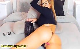 Amy_Stevens Hermosa Latina Big Tits & Fat Ass!!!